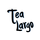 Tea Largo Logo